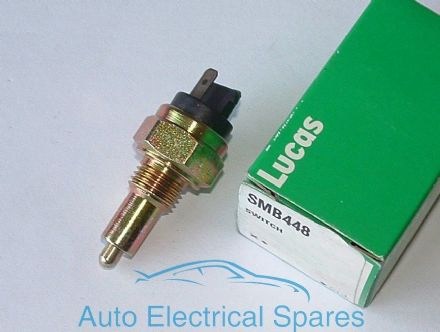 Lucas SMB448 reverse light switch
